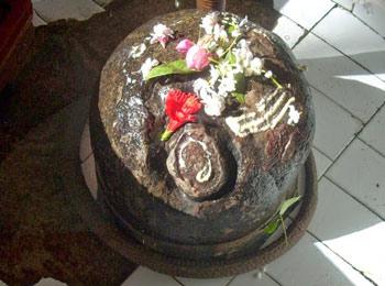 Shivpur Shiv Temple / Jaleshwarnath Mandir