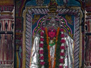 Biranchi Narayan Sun Temple