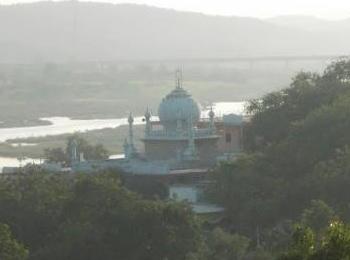 Sri Amareswara Temple