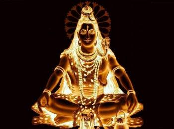 Sisireshwara Temple