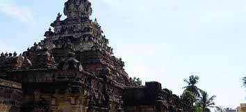 Paramapada Nathar Temple