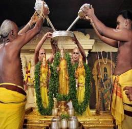 Biranchi Narayan Sun Temple Buguda Odisha