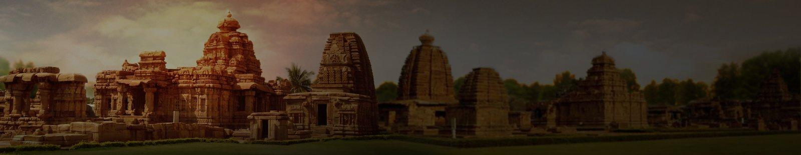 Sri RamaLayam