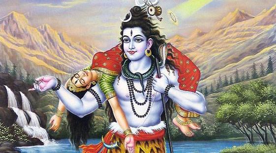 Shakthi peetha Temples