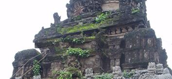 Sundara Mahalakshmi Temple