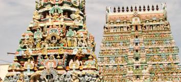 sarangapani templekumbakonam