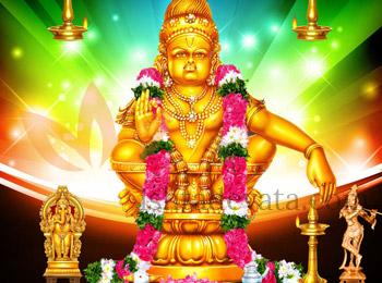 Lord Ayyappa Temples in Chennai