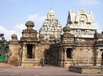 Sri Koteeswarar Temple