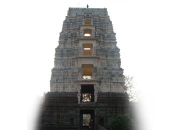 Sri Bhimeswara Swamy Temple