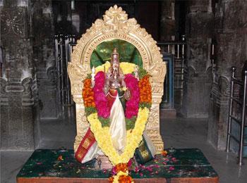 Arulmigu Veerakkumaraswamy Temple