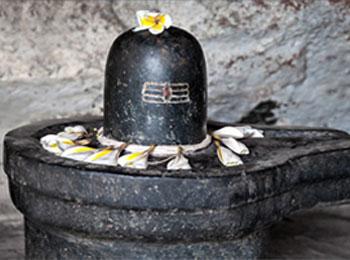 Shri Raj Rajeshwar