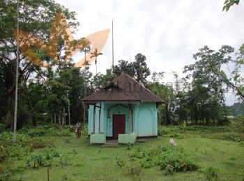 Maa Jayanti
