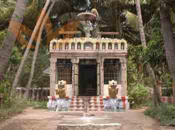 Narasinga Perumal Temple