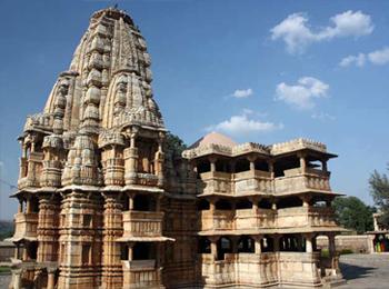 Dev Som Nath Temple