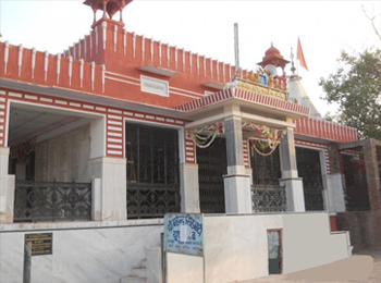 Kapil Muneshwar Ji Temple