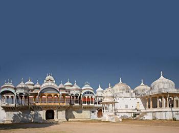 Shri Rama Niwas Dham